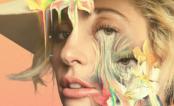 Lady Gaga vai exibir seu documentário da Netflix antes dos shows