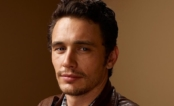 Após ganhar um Globo de Ouro, James Franco é acusado de assédio sexual por várias atrizes