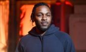 Grammy 2018: Kendrick Lamar abre a premiação com performance INCRÍVEL ao lado do U2