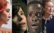 Saiu a lista de indicados ao Oscar 2018; vem ver!