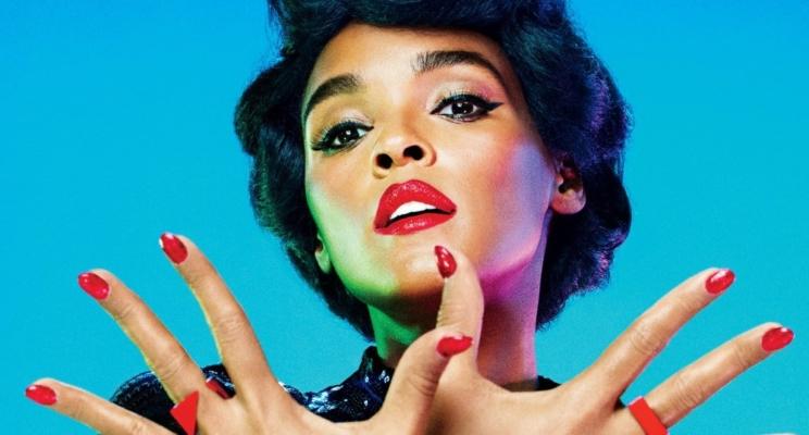 Celebrando a cultura negra com toques de Prince, Janelle Monáe lança dois clipes INCRÍVEIS!