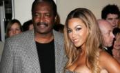 Em entrevista, pai de Beyoncé diz que filha não seria tão grande se tivesse a pele mais escura