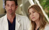 """Segundo pesquisa, séries médicas como """"Grey's Anatomy"""" criam falsas esperanças em pacientes"""