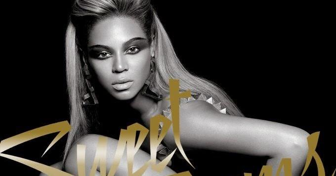 """Tidal retira do ar remix de """"Sweet Dreams"""", da Beyoncé, e equipe revela que não era oficial"""