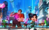 """Assista o primeiro trailer de """"Detona Ralph 2""""!"""