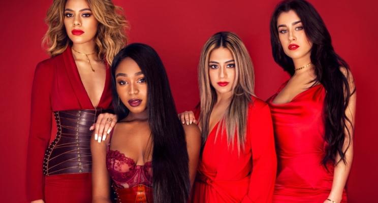 ACABOU? Fifth Harmony divulga carta anunciando pausa após fim de turnê