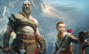 "Vaza gameplay de 9 minutos do novo ""God of War""!"