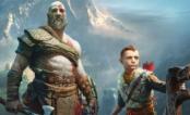 """Vaza gameplay de 9 minutos do novo """"God of War""""!"""
