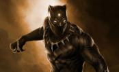 """Em um mês, """"Pantera Negra"""" ultrapassa a marca de US$ 1 bilhão em bilheteria mundial"""