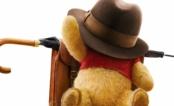 Assista o primeiro trailer super fofinho do live-action do Ursinho Pooh