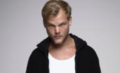 DJ Avicii é encontrado morto aos 28 anos
