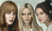 Graças a Reese Witherspoon, HBO começou a pagar homens e mulheres igualmente em todas as séries