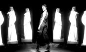 """Pabllo Vittar lança clipe emocionante para """"Indestrutível"""" mostrando o preconceito sofrido por inúmeros LGBTQ+"""
