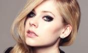 Avril Lavigne confirma que álbum novo já está quase finalizado e que veremos algo ainda esse ano!