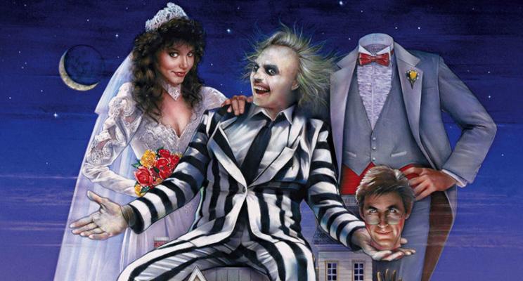 """""""Os Fantasmas se Divertem"""" vai ganhar um musical na Broadway!"""