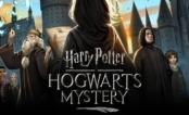 Novo jogo da saga Harry Potter é lançado para Android e iOS!
