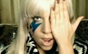 """Há 10 anos, Lady Gaga chegava com seu single de estreia """"Just Dance"""""""