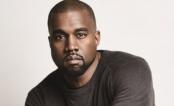 Apoiador assumido de Trump, Kanye West acredita que 400 anos de escravidão foi uma opção