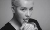 """Christina Aguilera está de volta com seu novo single """"Accelerate""""; confira o clipe!"""