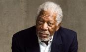 Morgan Freeman se defende após acusações de assédio sexual por 16 pessoas