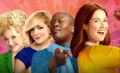 """ACABOU! Netflix cancela a série """"Unbreakable Kimmy Schmidt"""" e pensa em fazer filme"""