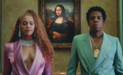 Beyoncé e Jay-Z lançaram um álbum de surpresa no Tidal; vem ver o primeiro clipe! 😲