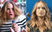 Petição para cancelar série da Netflix por gordofobia já tem mais de 140 mil assinaturas e atriz se pronuncia