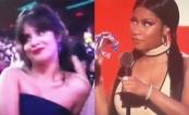 VMA 2018: Premiação começa com alfinetada em Fifth Harmony e Nicki Minaj defende