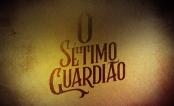 """ENTREVISTA: Conheça alguns personagens e a história da nova novela da Globo """"O Sétimo Guardião"""""""