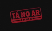 """Elenco apresenta a 6ª e última temporada de """"Tá no ar: A TV na TV"""""""